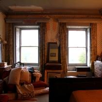1main-bedroom-before