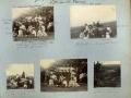 Family picnic 1905 222