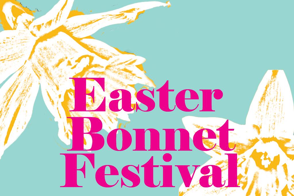 easter-bonnet-festival